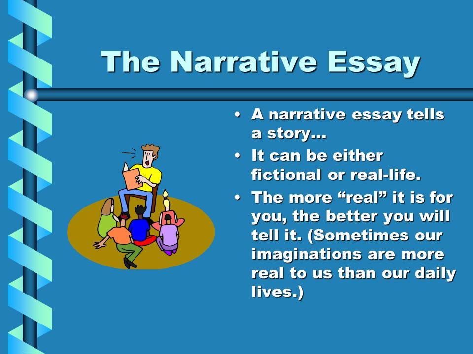 kinds of essay example media censorship essay informal  essay modes different kinds of essays ppt