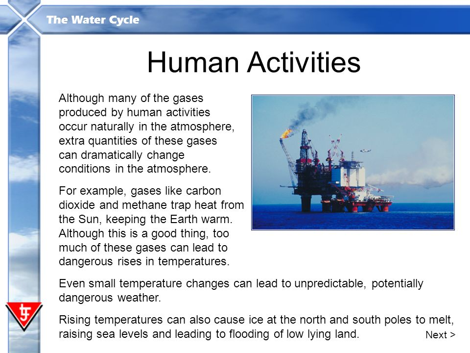 Is Carbon Dioxide Naturally Produced By Human Breathing