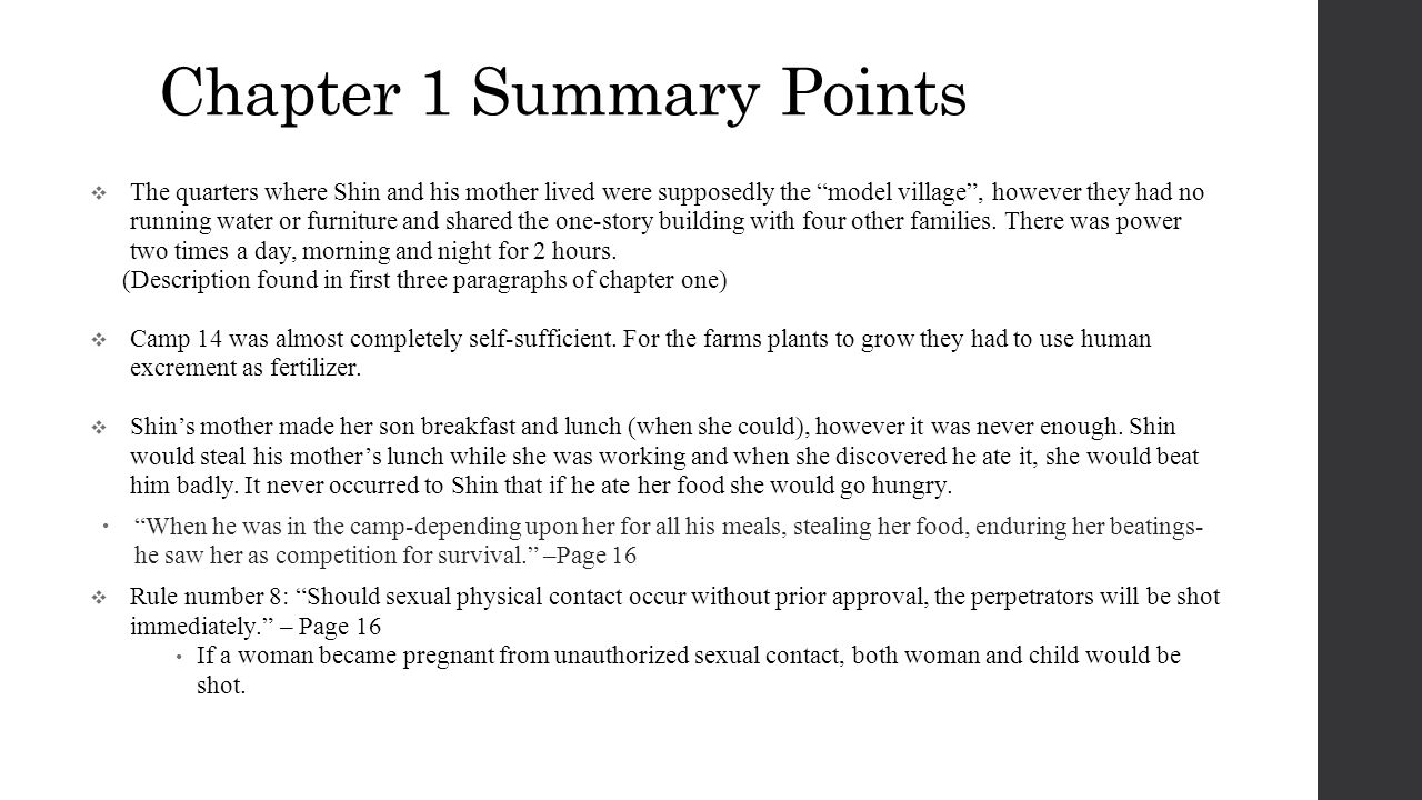 chapter 1 potatoes as other point This chapter reviews the processing operations involved in  figure 1 different  processes for sweet potato puree production the majority of.