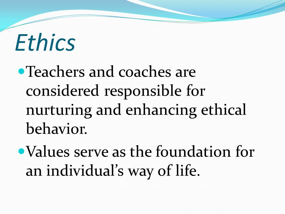 moral values in life ppt Students' morality and character development 2  to with different terms, such  as, moral reasoning, moral/values education, the teaching of virtues  the right  decision as they relate what they learn at school with their own real life situations.