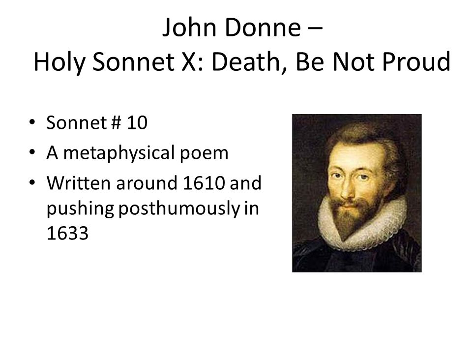 courage in the face of death john gunthers death be not proud A summary of themes in john gunther's death be not proud learn exactly what   courage and willpower in the face of death in death be not proud,.