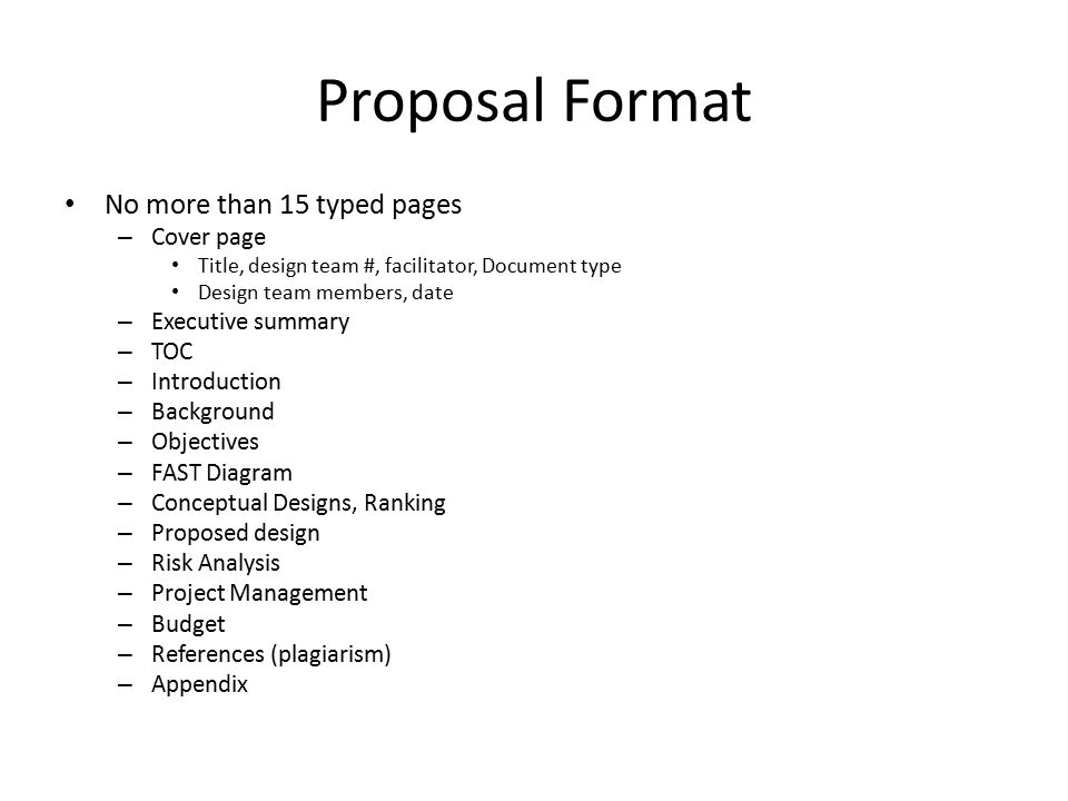 Request For Proposal (rfp)  Ppt Video Online Download. Basketball Court Diagram With Labels. New Business Client Information Template. Financial Aid Appeal Letter Format. Top Websites For Job Search Template. To Do List Sheet Template. Library Card Template Microsoft Word Template. Sample Objectives On Resumes Template. Online Weight Loss Charts Template