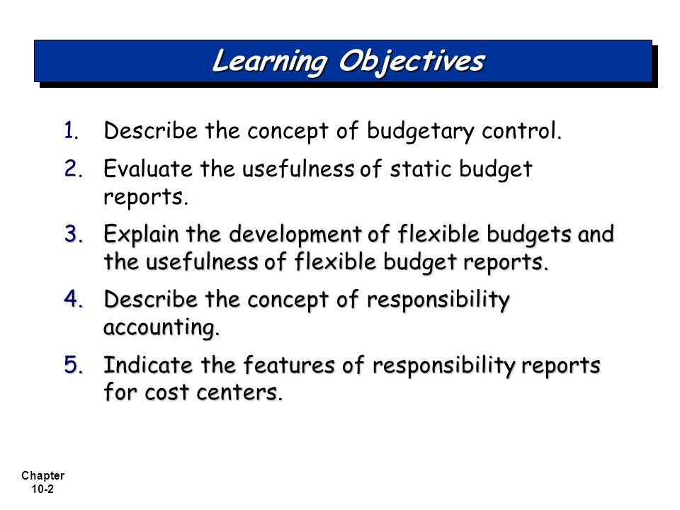 accounting costs and learning objective The objective of our learning is  • account for transaction costs in  5 deloitte earning academy ourse catalogue or accounting proessionals objective.