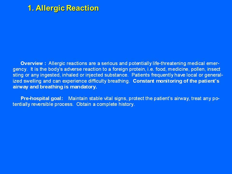 lasix dieretic side effects