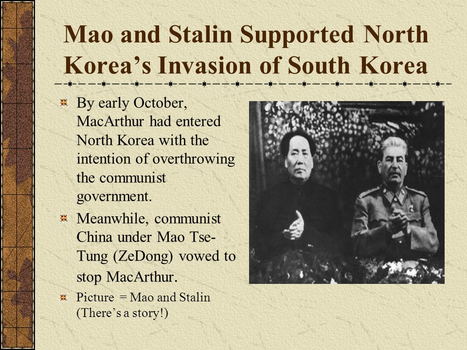 THE KOREAS: YESTERDAY AND TODAY - ppt download