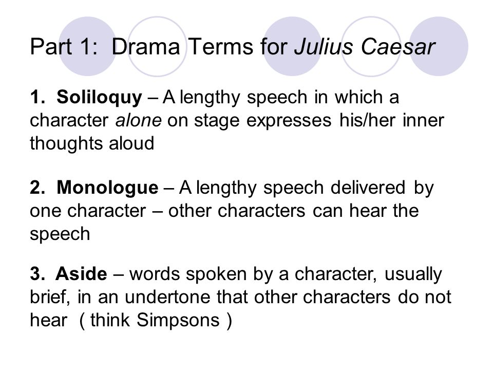 analysis of julius caesar s influence Rome & julius caesar overview in the history of civilizations, few have had the lasting impact of the roman empire and no roman leader had more of an impact than julius caesar.