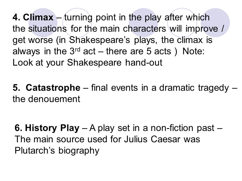 revenge the main point in the play hamlet by william shakespeare Shakespeare, william: hamlet short excerpts from a folger shakespeare library production of william shakespeare's hamlet,  as shakespeare's play opens, hamlet is mourning his father, who.