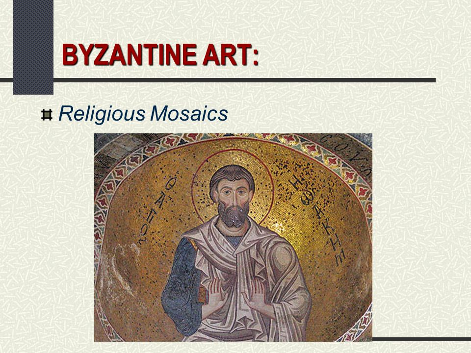 East of byzantium online dating 5