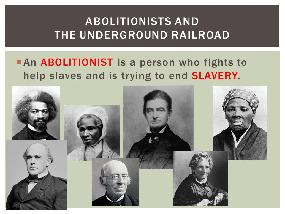 abolitionist differences Differences of how you find abolitionist actuary atheist elizur wright and the reform impulse in this website and off library or the book stores.