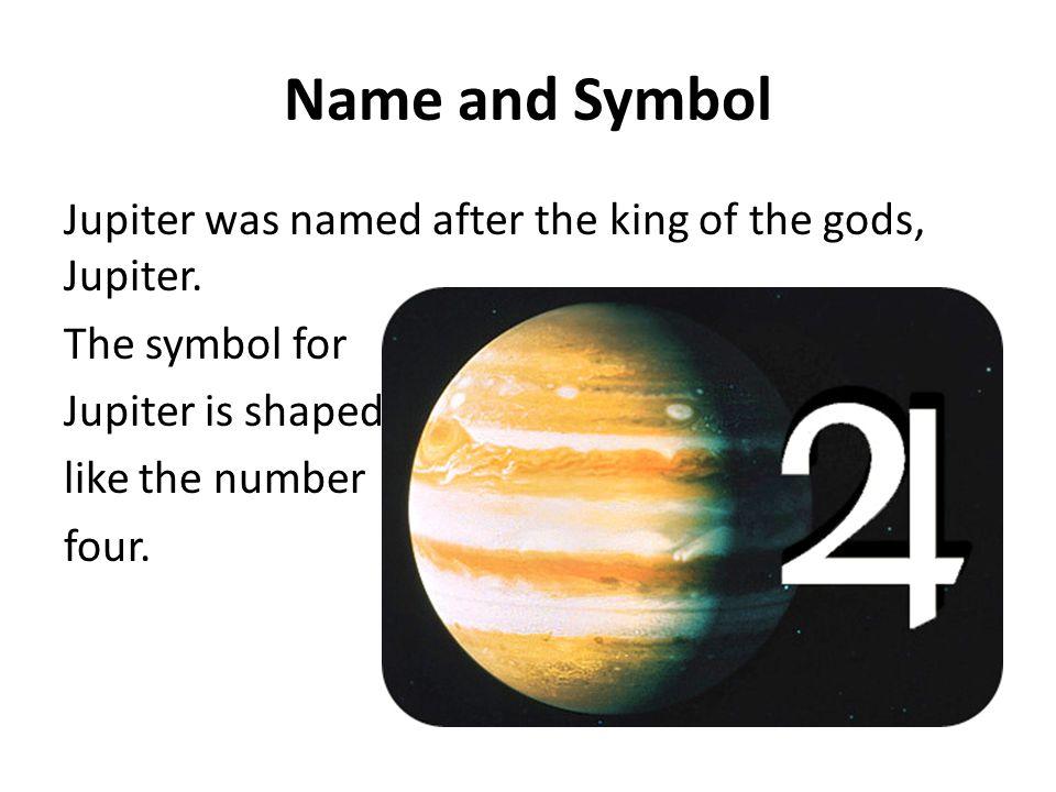 Jupiter Roman God Symbols Bigking Keywords And Pictures