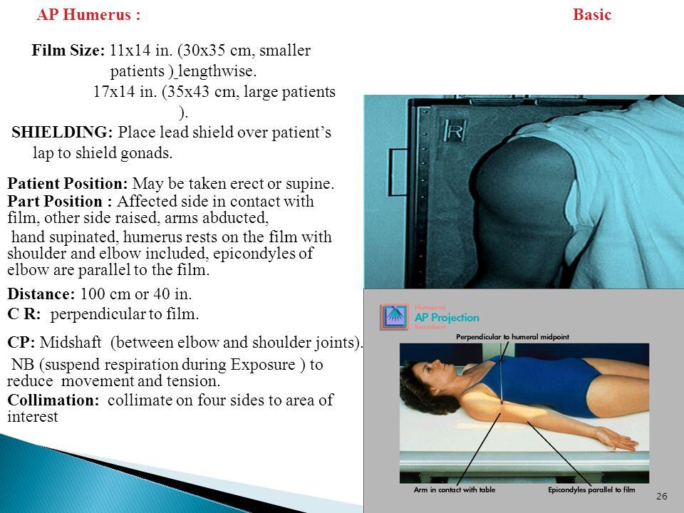 Ausgezeichnet Grundlagen Der Anatomie Und Physiologie 6. Auflage ...