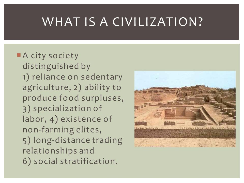 social stratification in mesopotamia Although they did not have a high social standing, farmers were essential to the success of the sumerian civilisation,.
