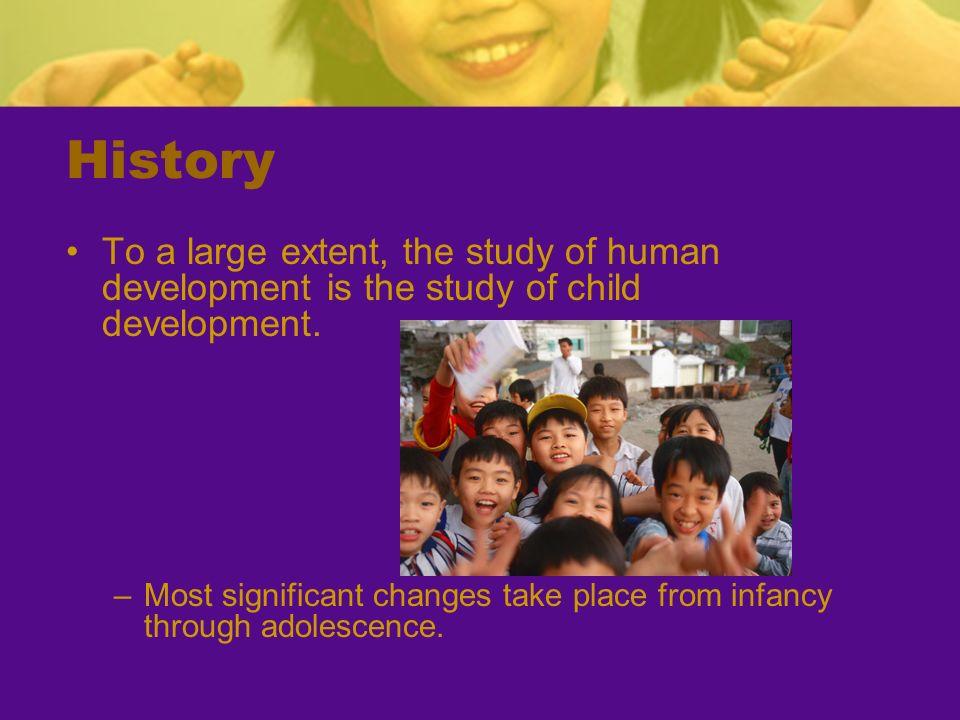 Humanities Class and Course Descriptions - Study.com