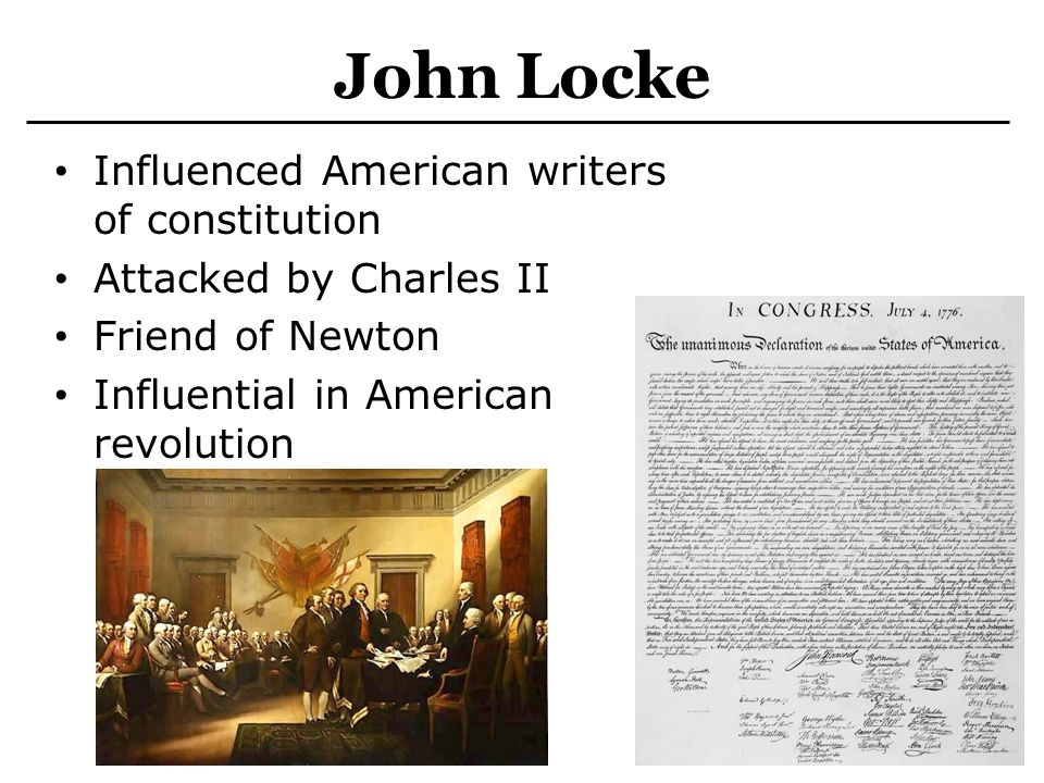 essays on foundations of american constitutional government Constitutionalism is the idea, often associated with the political theories of john locke and the founders of the american republic, that government can and should be legally limited in its powers, and that its authority or legitimacy depends on its observing these limitations.