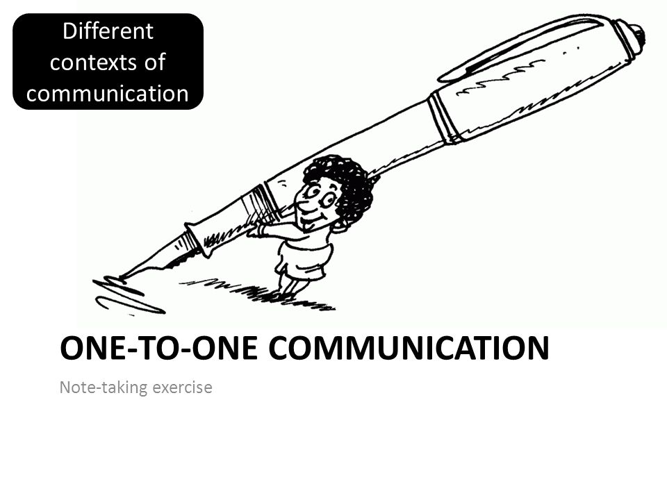 unit one developing effective communication m2 Developing individuals, teams and organisations  collaborative working and effective communication can support high  m2 apply learning cycle theories to.