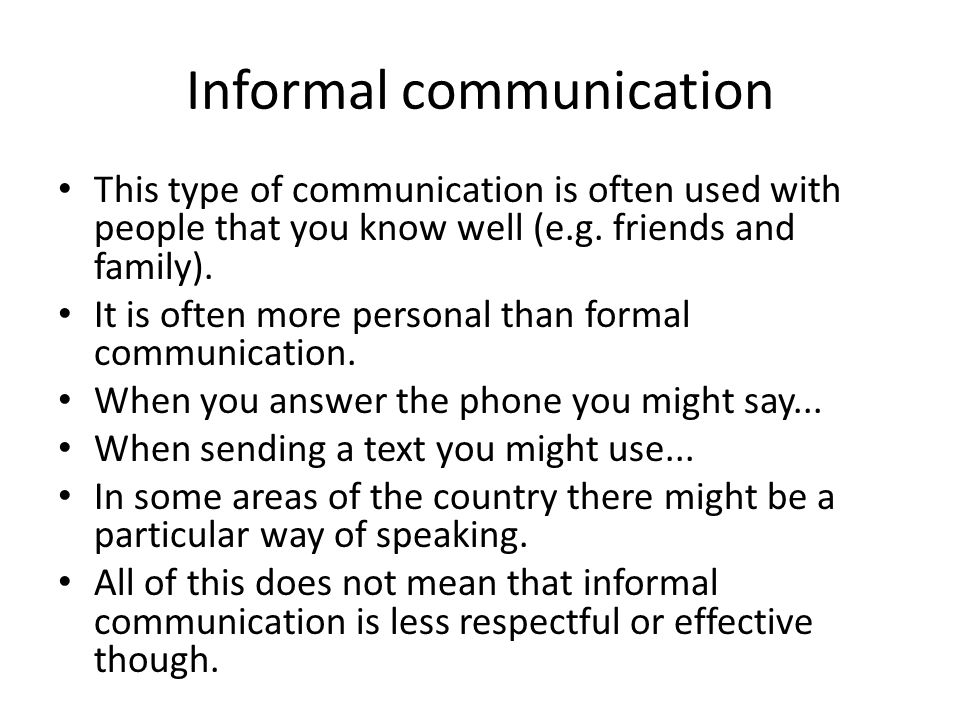 unit 1 effective communication in 1 unit 1: developing effective communication in a health and social care  aim and purpose  this unit aims to enable learners to understand effective communication, the barriers.