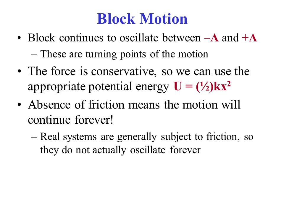 simple harmonic motion mathematics pdf