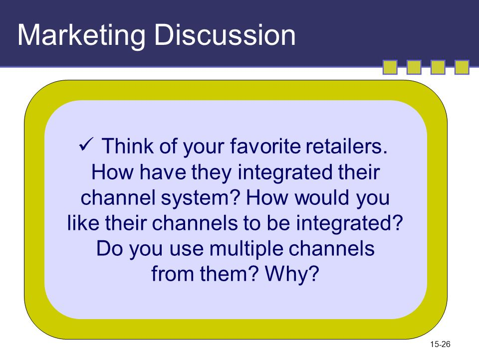 marketing dicussion 14,160 discussion and conversation questions for speaking practice 708 free esl lesson plans, handouts, worksheets and downloads controversial and.