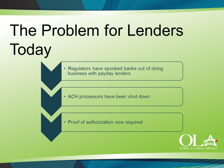 Hard money loan california picture 9