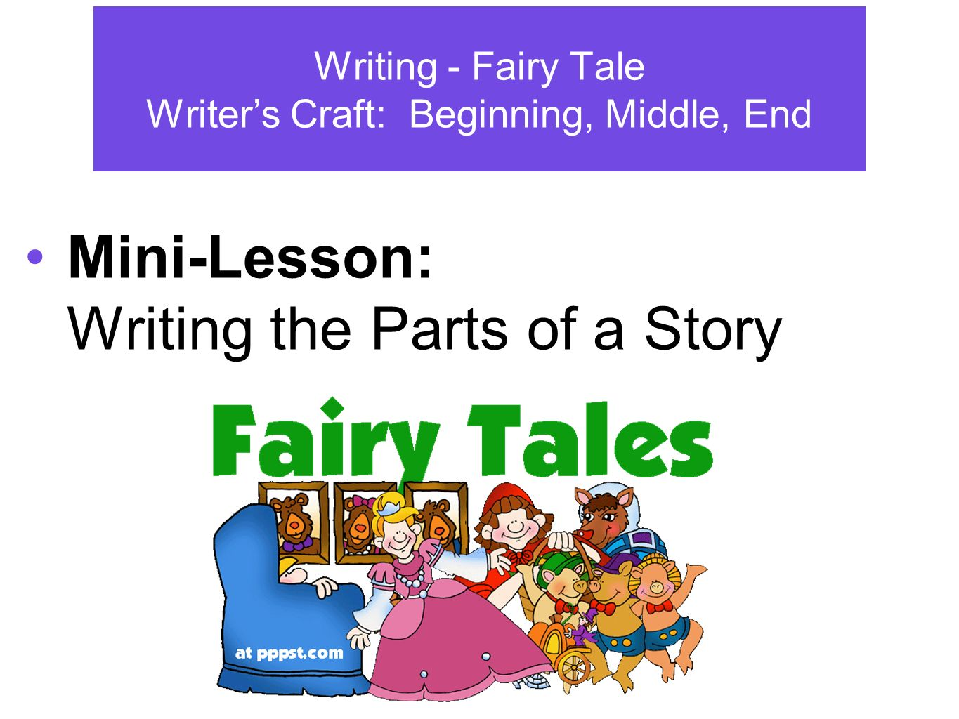 "Compare/Contrast ""The Friar's Tale"" and ""The Summoner's Tale"" Essay Sample"