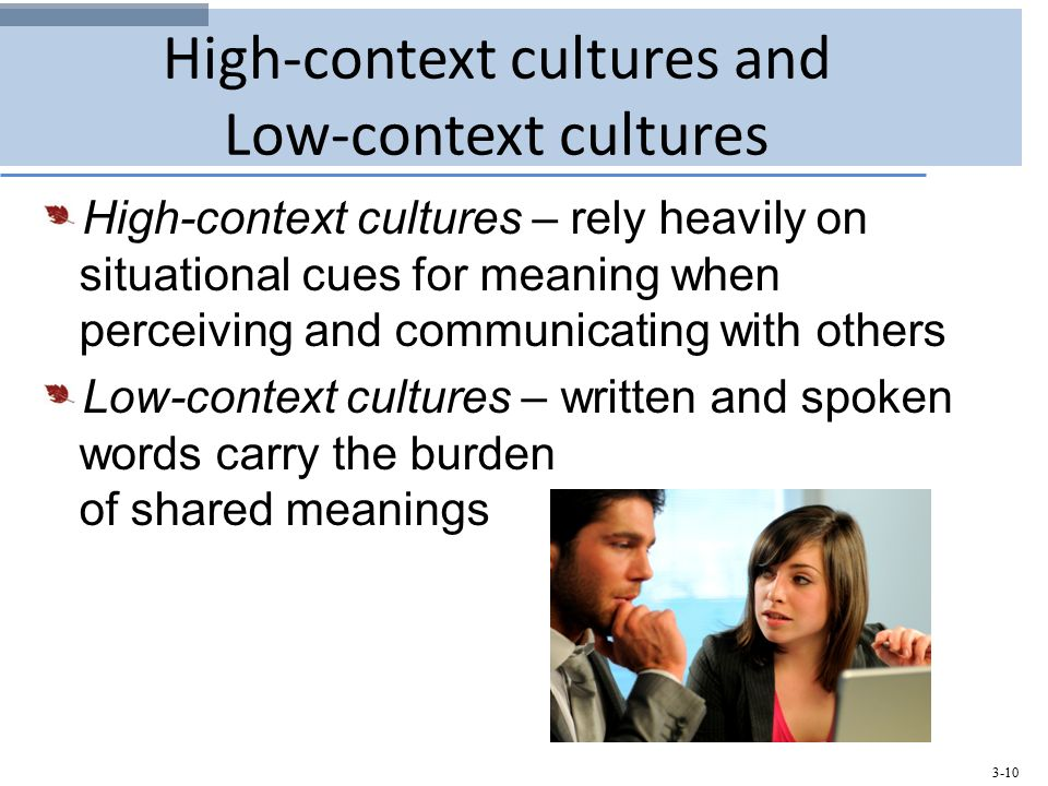 the context of leadership in different cultures Associated with managing culturally diverse workforces e cultural challenges  that  keywords: cross-cultural management, cultural dimensions, leadership  style, hofstede,  lens, background and perspectiveswhile, simpli cation is a  way of.