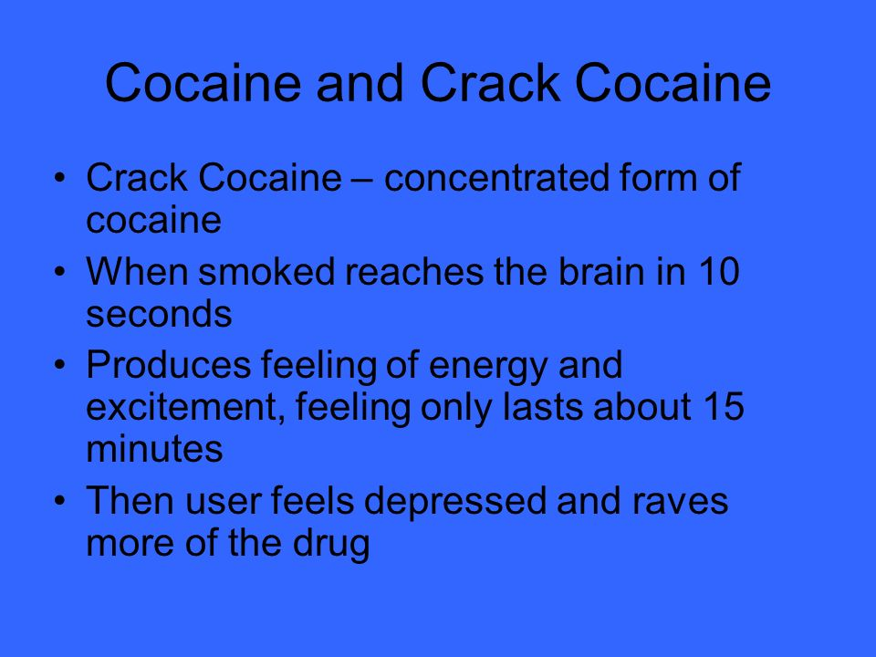 Using Drugs Properly Drug – non food substance taken into ...