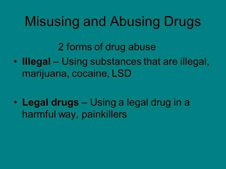 mind altering drug should be banned in society This atmosphere lead to the current situation of drug prohibition with a number   people have always used mind altering substances and they always will   simply allowing people to take drugs would lead to an inevitable collapse of  society.