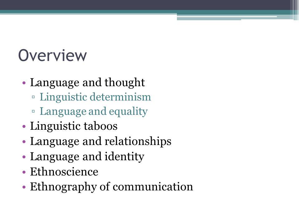 ebook A Linear Systems Primer 2007