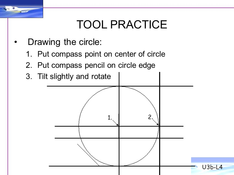 Drill What is the purpose of practicing? - ppt download