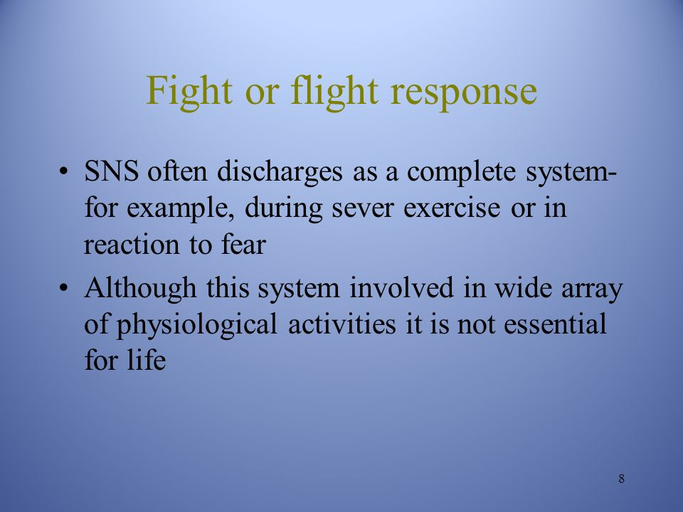 Drugs Affecting the Autonomic Nervous System - ppt video ...