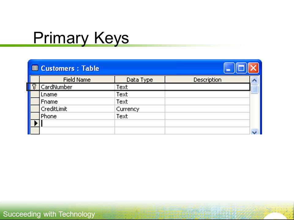 basic concepts of database management system pdf