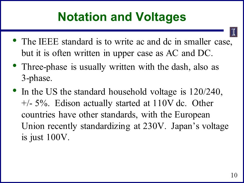 ECE 530 – Analysis Techniques for Large-Scale Electrical Systems ...