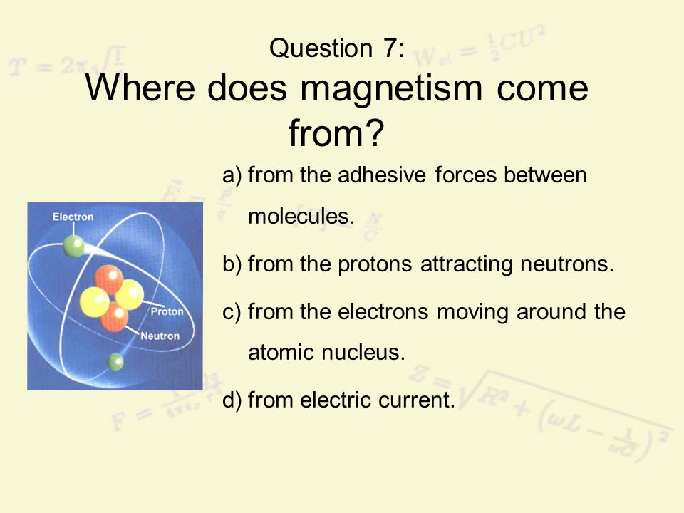 Review Physics 1st Term Ppt Download