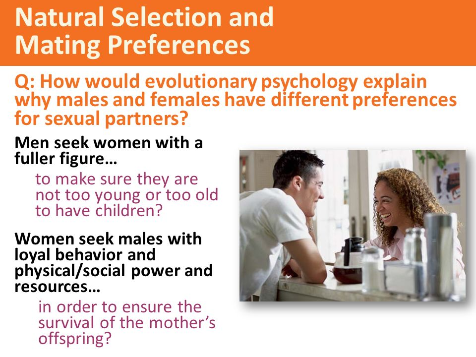 natural and sexual selection 3 adaptation and selection barry sinervo 1997 index adaptation and constraint natural selection sexual selection side box 31: runaway sexual selection artificial selection visualizing natural and sexual selection in the wild.
