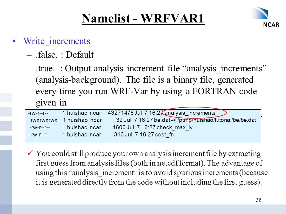 fortran write to file without overwriting a file