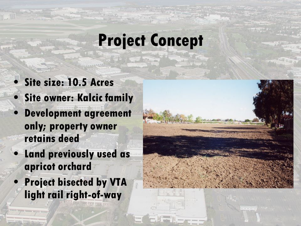 Project Development Report - Ppt Video Online Download
