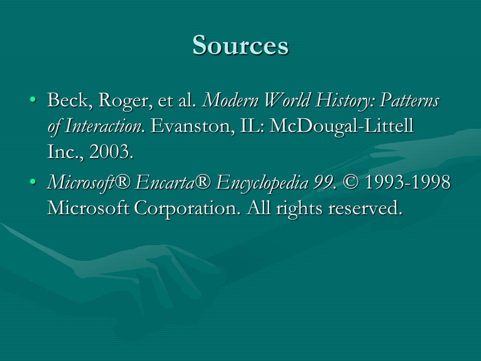 patterns of world history pdf