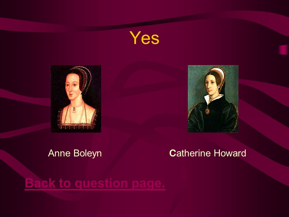 anne boleyn essay questions 1 ew ives, 'faction at the court of henry viii: the fall of anne boleyn', history,  xlv (1972), pp  question of her parents' divorce had first been raised in 1527   henry took the opportunity of a discussion about the imperial desire to.