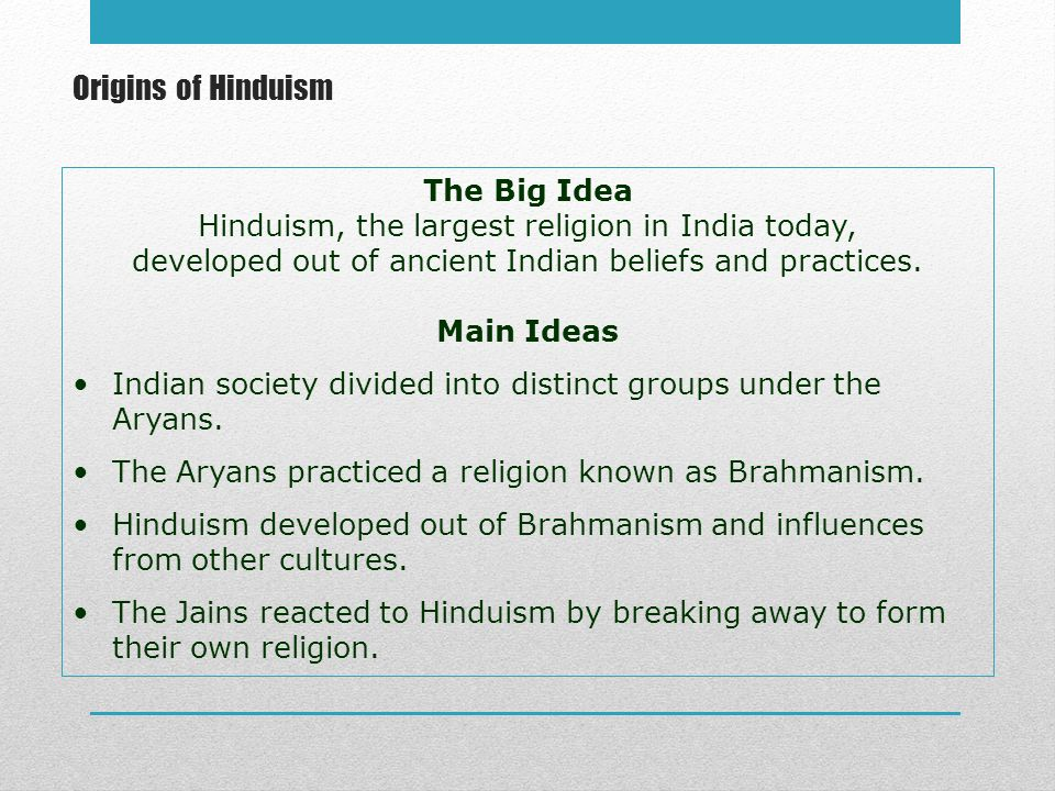 a summary of hindu history and practices Hinduism is a vastly complex phenomenon, a world religion with a history of over three thousand years it has produced men and women who have made outstanding contributions across the range of civilised human behaviour, and played a crucial part in the rise of two other great religions - buddhism and sikhism.