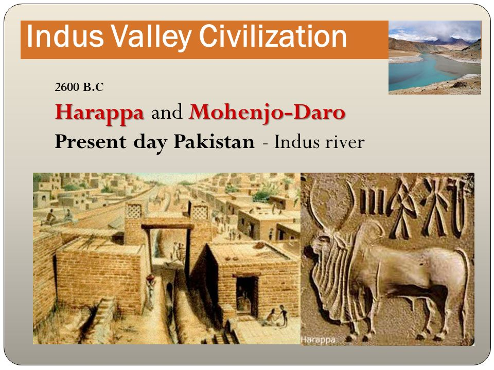indus valley writing system This history quiz is called 'indus valley' and it has been written by teachers to its roadside drainage system what can we learn from indus valley writing.