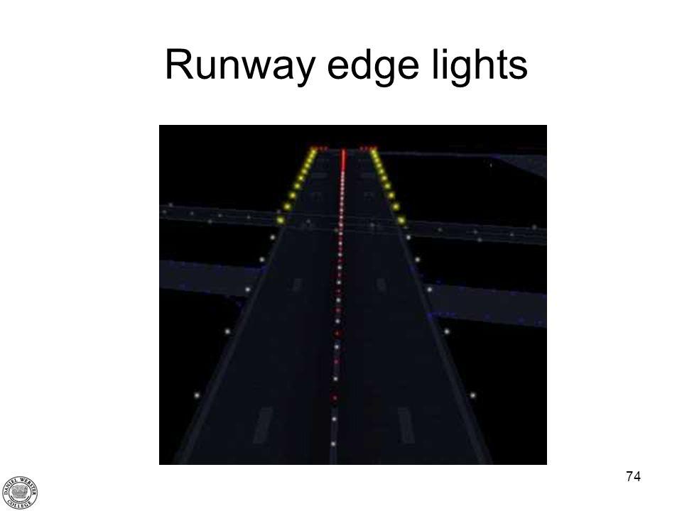 unit5atc amp aerodrome design ppt video online download