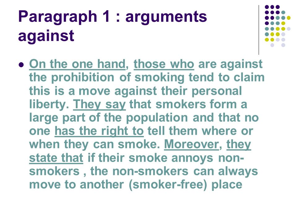 anti drug essay 2008 Anti-drug legislation analysis essay about anti drug legislation matrix health and social care act (2008.