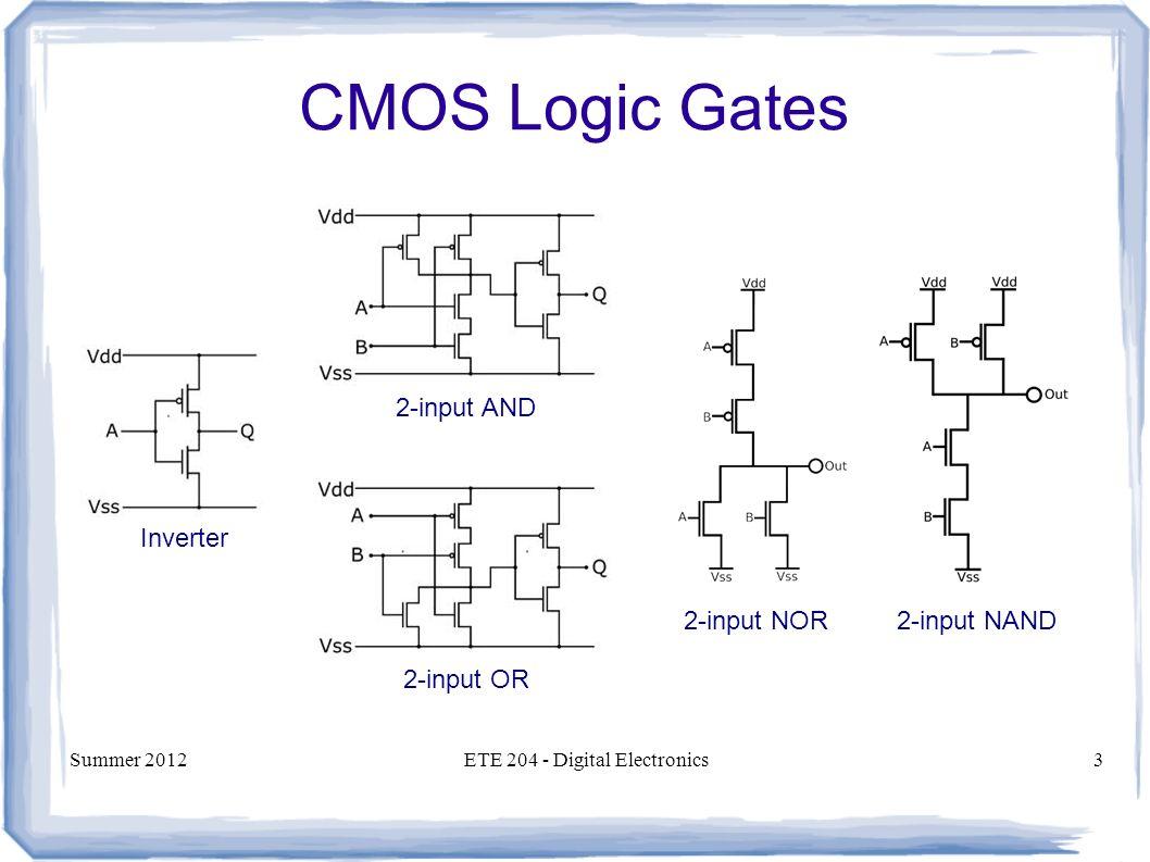 ttl logic gate circuits circuit and schematics diagram why are logic gates and logic circuits important in computing logic gates and logic circuits ppt