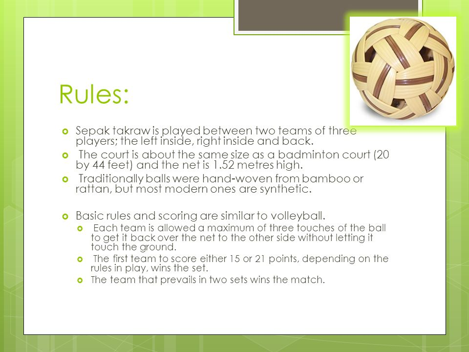 badminton court size in feet pdf download