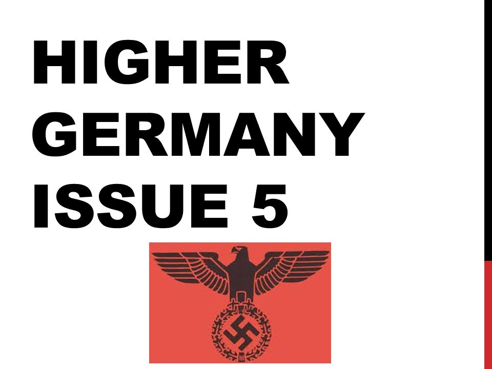 """weimar republic essays """"even if not all new directions offered [by the ten interesting and well-written essays in this collection] are ultimately completely convincing, the book certainly the german right in the weimar republic examines the role that the german right played in the destabilization and overthrow of the weimar republic, with."""