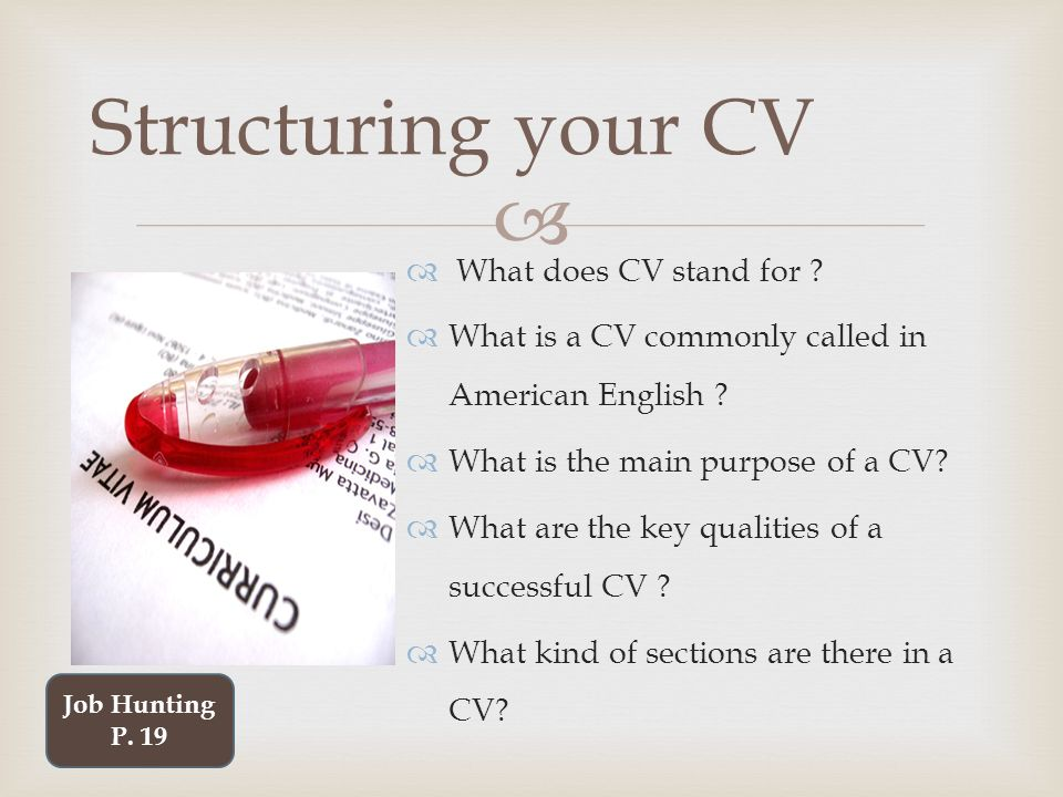 awesome what does cv mean in resume photos simple resume office