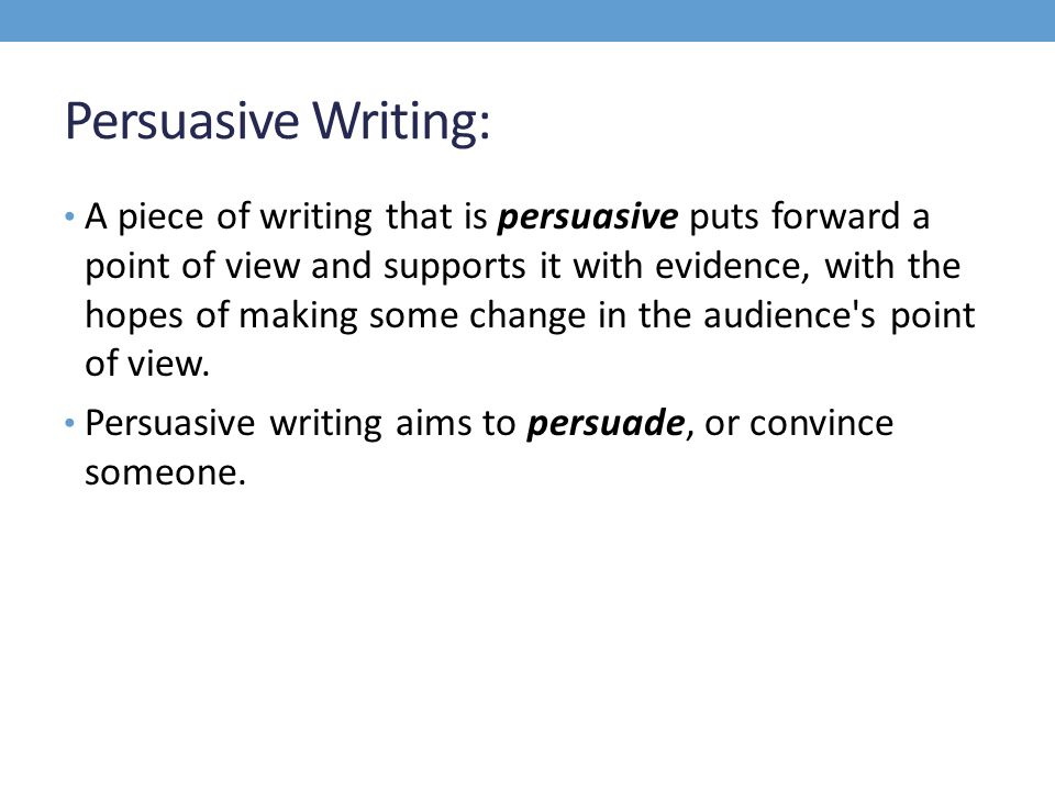 introducing essay the research paper ppt video online 5 persuasive