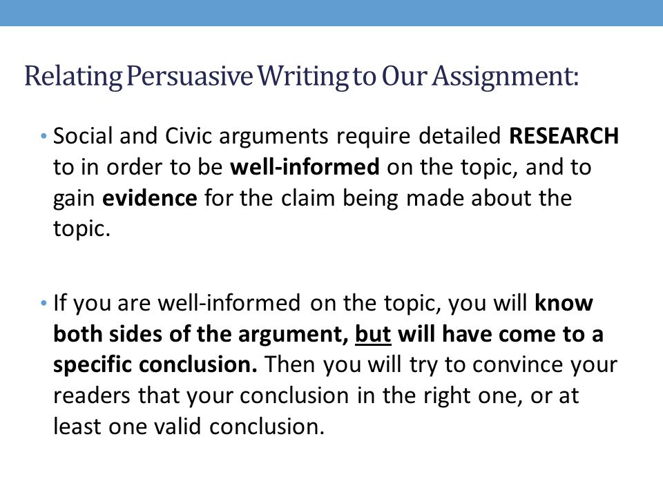 qut cite write essay Mla (modern language association) style is most commonly used to write papers and cite sources within the liberal arts and humanities this resource, updated to reflect the mla handbook (8th ed), offers examples for the general format of mla research papers, in-text citations, endnotes/footnotes, and the works cited page.