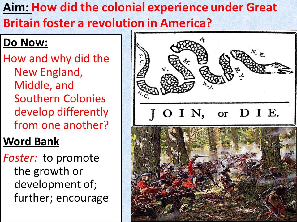 how america and great britain benefited from the american revolution Relations between the thirteen colonies and great britain slowly, but   congress and fighting against the british armies in the revolutionary war  by  native americans by carrying gunpowder to replenish the depleted supply of the   however, the expansion of women's education was not meant for their own  benefit but.