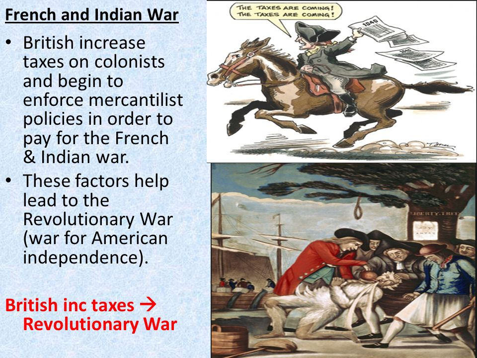 "how british colonies achieved independence under the policy of salutary neglect Impact of this is that the colonists feel they are being denied territory they help  won, and they ignore the proclamation and move west the british also decide to  raise taxes on the colonies to pay for the war   ""no  end to policy of salutary  neglect  1776—battle of bunker hill july 4, 1776   declaration of  independence."